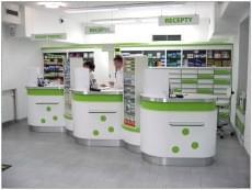 Lékárna-Aesculap-Znojmo-Pohled-na-táru-a-zápultí