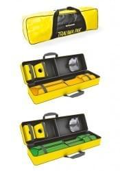 Sets of medical equipment