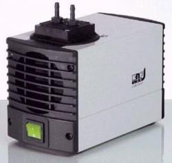 Air-pumps