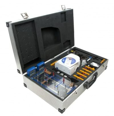 1217 - leXsolar-H2 Professional