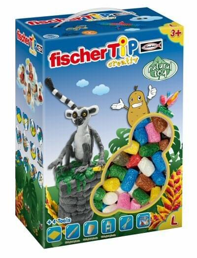 40994 - fischer TiP Box L