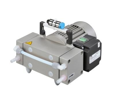411522 - Diaphragm pump MP 101 Z