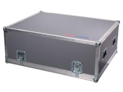 551587 - Storage and transport case