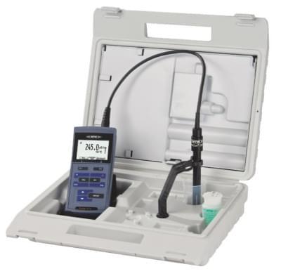 Cond 3310 SET 1 - Pocket conductometer