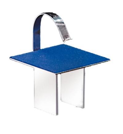 Prism Table K
