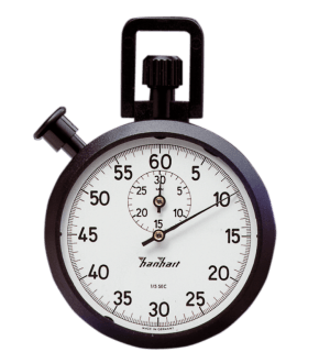 121.0117-00 Addition stopwatches