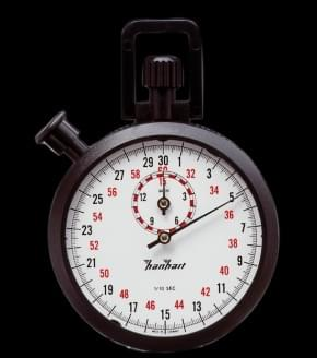 121.0417-00 Addition stopwatches