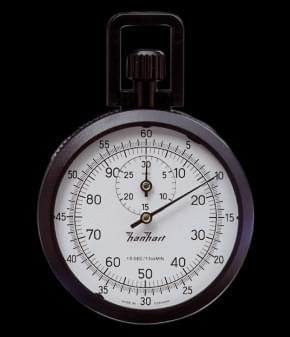 111.0317-00 Industrial model