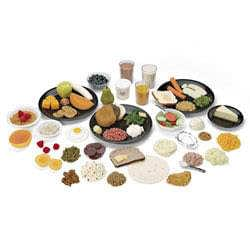 Great Food Kit Only