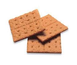 Crackers - Graham