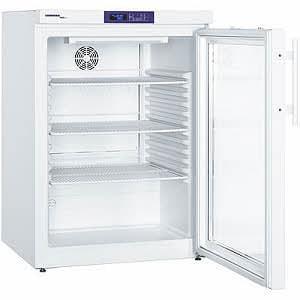 Refrigerator LIEBHERR LKUv 1613