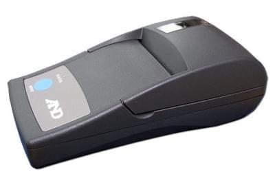 MCP-8810 S - Thermal Printer MCP-1000-118S