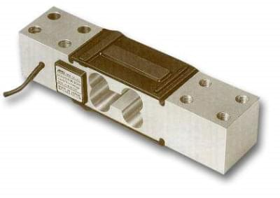 LC-4204-K600 - Load Cell
