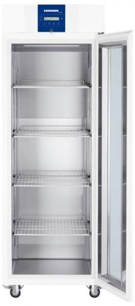 Refrigerator LIEBHERR LKPv 6523