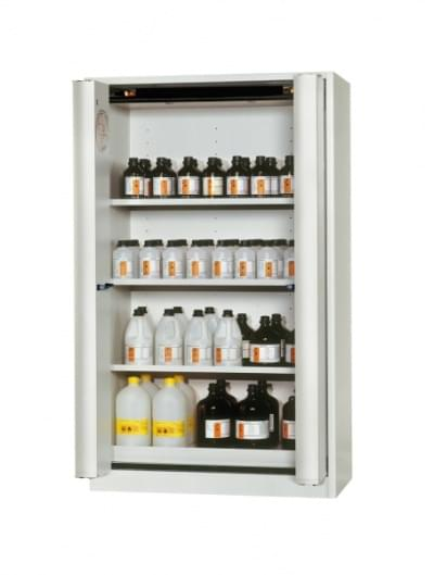 F30T.197.120-G - Safety Cabinet type 30