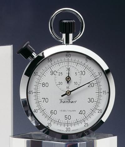 122.0301-00 Industrial model - pinlever