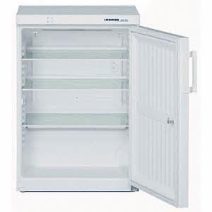 Refrigerator LIEBHERR LKexv 1800