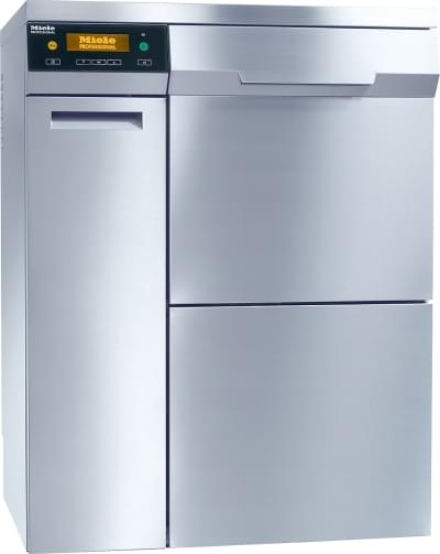 PG 8536 ADP - Laboratory dishwasher with feed pump for AD water