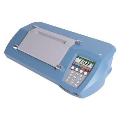 ADP450 (Peltier) - digital polarimeter