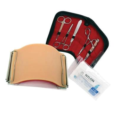Suture Kit - 5 Pack