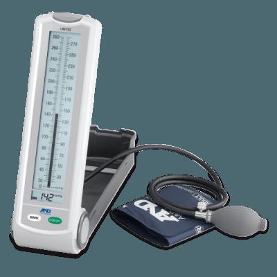 UM-102A - Professional Blood Pressure Monitors