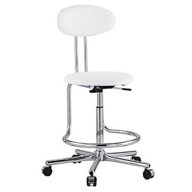 Swivel chair FORMED - V3643