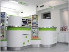 Lékárna-Aesculap-Znojmo-Výdejní-místa