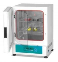 Standard incubators