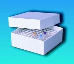 Cryoboxes