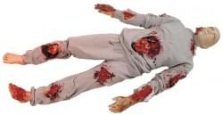 Casualty Simulation Kit and models