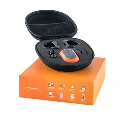 1022856 - CPR Module for REALITi360 Patient Monitor Simulators