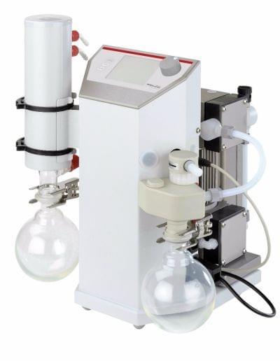 115234 - Pump system LVS 210 T ef