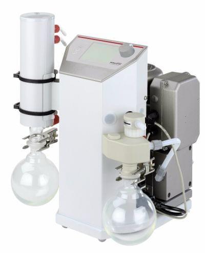 115244 - Pump system LVS 310 Z ef