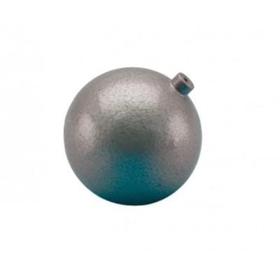 1372 - Spheres for measuring of density