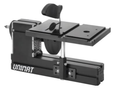 Okružní pila PL - UNIMAT PL