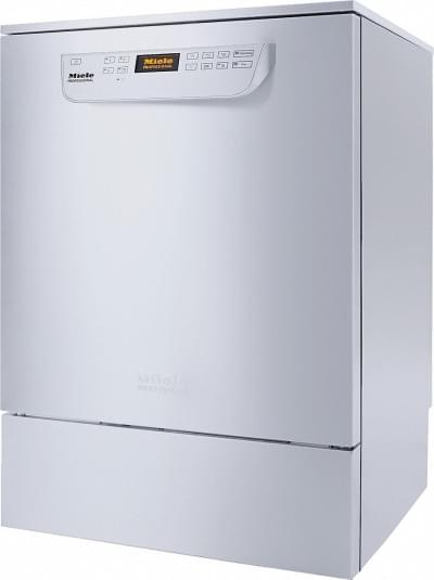 Laboratory dishwasher PG 8583 [WW AD LD OIL]