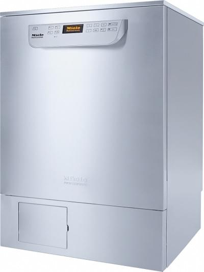 PG 8593 WW AD OIL - Laboratory dishwasher Miele