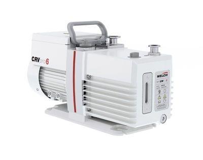 3062-00 - Rotary vane pump CRVpro 6