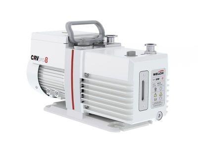 3082-00 - Rotary vane pump CRVpro 8