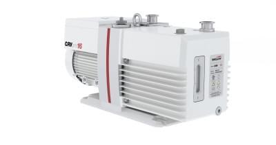 3162-00 - Rotary vane pump CRVpro 16