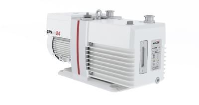 3242-00 - Rotary vane pump CRVpro 24