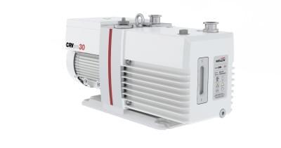 3302-00 - Rotary vane pump CRVpro 30