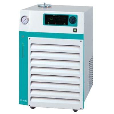 Recirculating Cooler HH-25