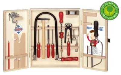 Fretwork cabinet - ECO Friendly - 24 pieces