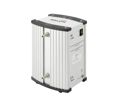411011 - Diaphragm pump MP 065 E