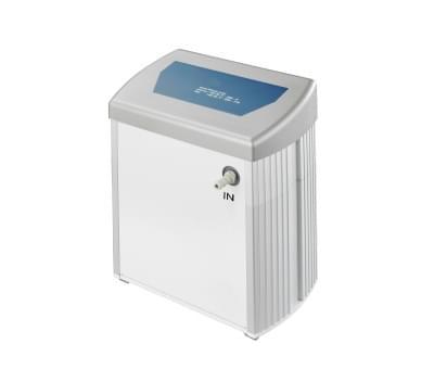 411421 - Diaphragm pump MP 105 E
