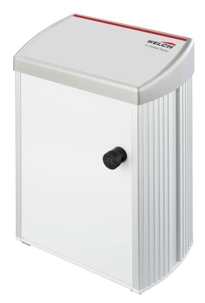 412421-02 - Diaphragm pump MPC 110 E - for chemical applications