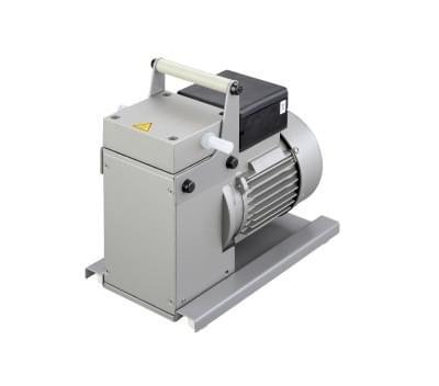 412711 - Diaphragm pump MPC 301 E - for chemical applications
