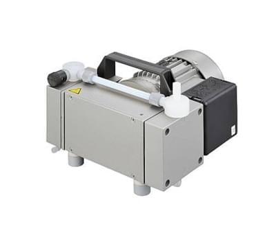 412721-02 - Diaphragm pump MPC 601 E - for chemical applications