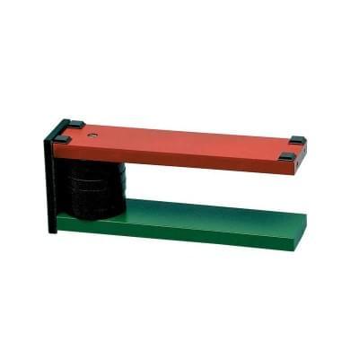 5173 - U-shaped magnet - 200 mm